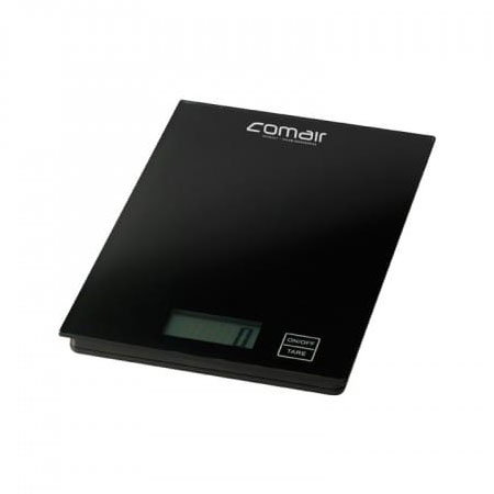 Весы Comair Touch 1g — 5kg